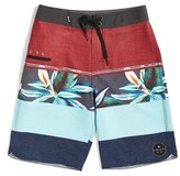 Rip Curl 'Mirage Sections' Board Shorts