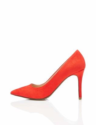 Find. Womens Court Shoe