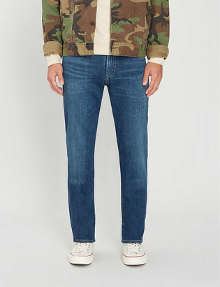 Citizens of Humanity Gage slim-fit jeans