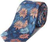 Paul Smith Tropical Floral Tie