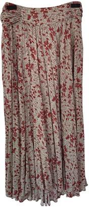 Krizia Skirt for Women