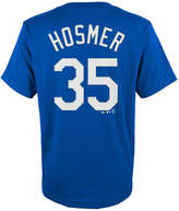 Majestic Boys' Eric Hosmer Kansas City Royals Player T-Shirt