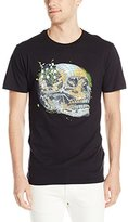 Oakley Men's Mental T-Shirt