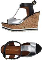 Bruno Premi Sandals - Item 44985928