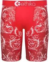 Ethika Royal Red Men's Underwear