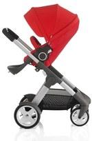 Stokke Infant 'Crusi' Stroller