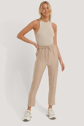 Trendyol Carmen Tie Trousers