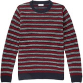Thumbnail for your product : Sunspel Sweaters