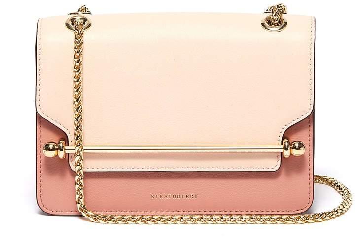 bc135ff39fd462 Designer Crossbody Bags - ShopStyle