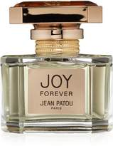 Jean Patou Joy Forever Eau de Toilette Spray, 1.0 fl. oz., W-8169