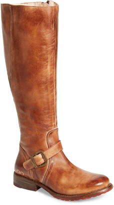 Bed Stu 'Glaye' Tall Boot