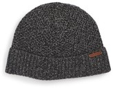 Ted Baker Men's Kaphat Knit Cap - Grey