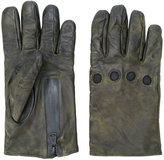 Söderberg Knuckle gloves