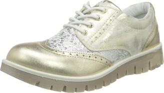 Primigi Women's Scarpa Bambina Low-Top Sneakers