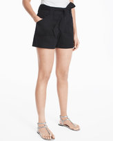 White House Black Market The Curvy Cabana Short