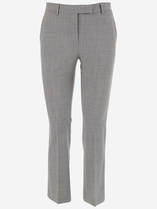 QL2 Donna Trousers