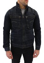 G Star Men's Denim Jacket (S)