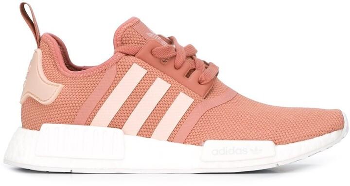 low priced 9ba2c c73c9 NMD_R1 sneakers