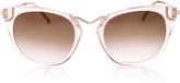 Thierry Lasry Hinky Sunglasses