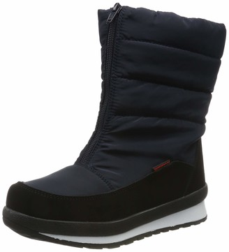 CMP Unisex Adults Rae Snow Boots