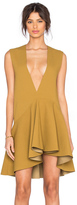 SOLACE London Madelyn Dress