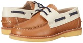 Elephantito Boat Shoes (Toddler/Little Kid/Big Kid)