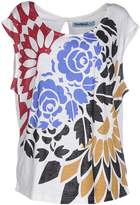 Desigual T-shirts - Item 37841634