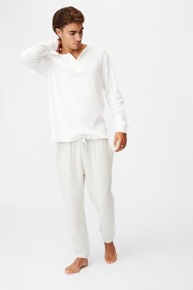 Cotton On Pj Drake