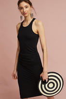Michael Stars Knit Racerback Dress