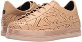 Emporio Armani X3X033 Women's Shoes