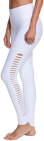Mika Yoga Wear Celeste Yoga Legging 8164283