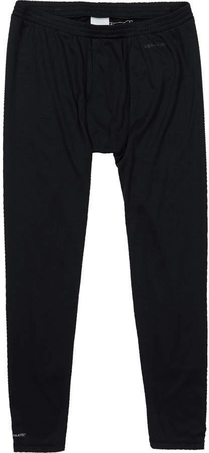 Burton AK Power Grid Pant - Men's
