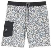 RVCA Barrow Board Shorts