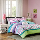 Bed Bath & Beyond Katie Comforter Set