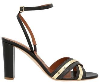 Malone Souliers Mirella heeled sandals