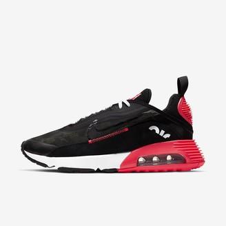 Nike Men's Shoe 2090
