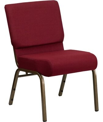 Thumbnail for your product : Flash Furniture Church Chair