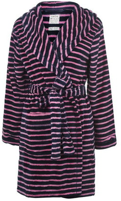 Jack Wills Hanwell Dressing Gown