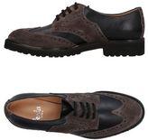 Festamilano FESTA Milano Lace-up shoe