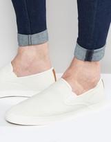 Aldo Agraessa Slip On Sneakers