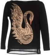 Cristinaeffe T-shirts - Item 12037052