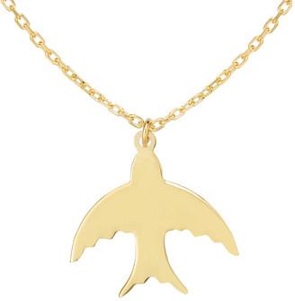 Sphera Milano 14K Necklace