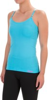 RBX Seamless Camisole (For Women)