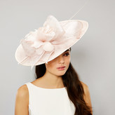 Coast Kattie Blush Fascinator