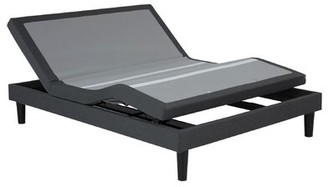 Adjustable Bed Base Spinal Solution Size: Twin XL