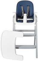 OXO Tot Sprout Chair Accessories Travel