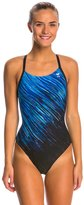TYR Andromeda Diamondfit One Piece Swimsuit 8145487