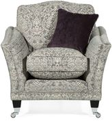 Parker Knoll Harrow Armchair