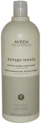 Aveda 33.8Oz Damage Remedy Restructuring Conditioner