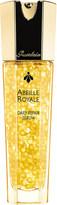 Guerlain Abeille royale daily repair serum 30ml